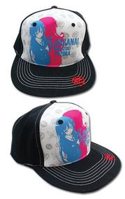 http://store-svx5q.mybigcommerce.com/product_images/web/ge32176.jpg