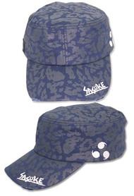 http://store-svx5q.mybigcommerce.com/product_images/web/ge2329.jpg