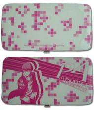 Hinge Wallet Persona 4 Narukami ge61057
