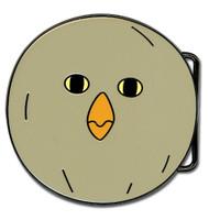 http://store-svx5q.mybigcommerce.com/product_images/web/ge15519.jpg