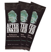 After Inked Permanent Make Up / Tattoo Aftercare Skin Moisturizer