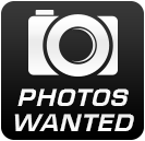 Photos Wanted
