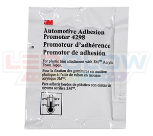 3M Adhesion Promoter