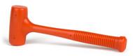 Capri Tools Dead Blow Hammer, 1 pound