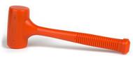 Capri Tools Dead Blow Hammer, 2 pound