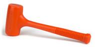 Capri Tools Dead Blow Hammer, 4 pound