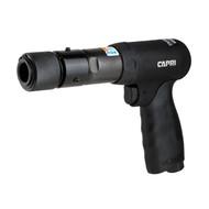 Capri Tools 32070 Air Hammer, Hex Shank