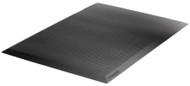 TR Industrial 88250 Anti-fatigue Floor Mat Industrial Comfort Master, 24x36 inches