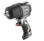 Capri Tools 32005 Composite Air Impact Wrench, 1/2 inch, Super Duty 950 ft-lbs