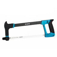 Capri tools High Tension Multi-Angle Hacksaw