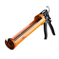 JES Innovations 1 qt. 26:1 High Thrust Caulk and Adhesive Gun