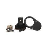 Capri Tools Repair Kit For 12100C 1/4-Inch Drive Low Profile Ratchet