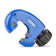 Capri Tools Close Quarters Mini Tube Cutter, 1/8 - 1-1/8 in.