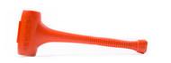 Capri Tools Dead Blow Hammer, 6 pound
