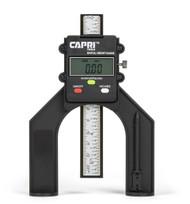 Capri Tools Mini Digital Height Gauge