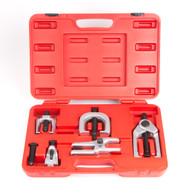Capri Tools 5-Piece Front End Service Tool Kit