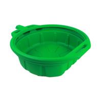 Capri Tools Anti-Freeze 4.5-Gallon Portable Oil Drain Pan