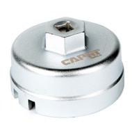 Capri Tools Oil Filter Wrench For Toyota/Lexus