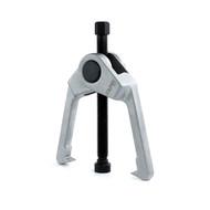 Capri Tools Outer Tie Rod Remover