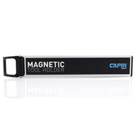 Capri Tools 12-in Magnetic Tool Holder with Swivel Handle