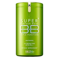 skin79 SUPER PLUS BEBLESH BALM TRIPLE FUNCTIONS SPF30 PA++
