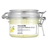 skin79 YUM YUM CLEANSER LEMON