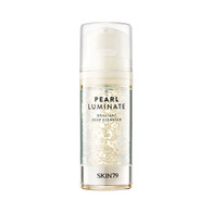skin79 PEARL LUMINATE BRILLIANT DEEP CLEANSER