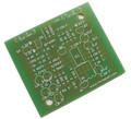 PCB - Tonepad Ross Compressor