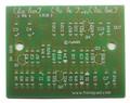 PCB - Tonepad Big Muff Pi