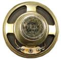"""Miniature Speaker - 2"""" Diameter"""