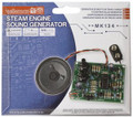 Steam Engine Sound Generator MK134