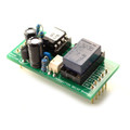 Relay Bypass Module Kit MV-57B