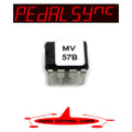Relay Bypass IC MV-57B