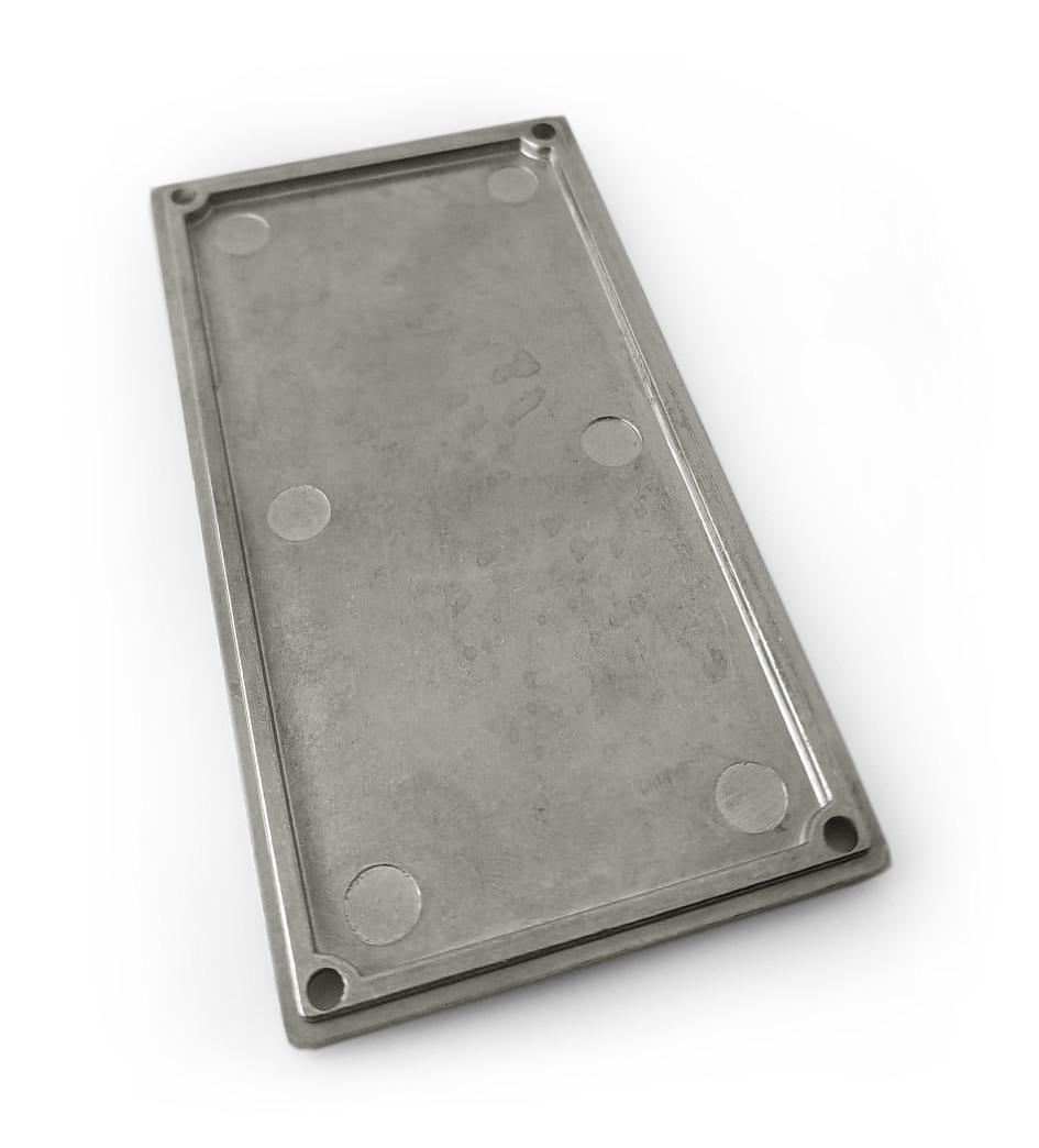 Bottom-Plate-1__30863.1548871102.1280.12