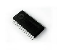 smallbear-electronics.mybigcommerce.com
