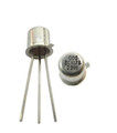 Transistor Sorted BC107B