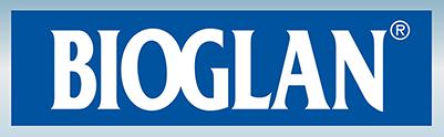bioglan.png