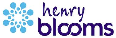 henry-blooms.jpg