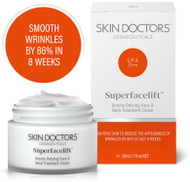 SuperFacelift 50ml Skin Doctors