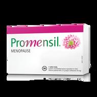 Promensil Menopause 90 tabs