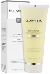 Essentials Facial Polishing Gel 150g Dr. LeWinn's
