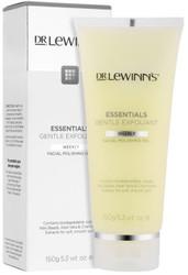 Essentials Gentle Exfoliant Facial Polishing Gel 150g Dr. LeWinn's