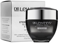 Eternal Youth Rejuvenate & Renew Day & Night Cream 50g Dr. LeWinn's