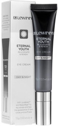 Eternal Youth Rejuvenate & Renew Day and Night Eye Cream 15g Dr. LeWinn's