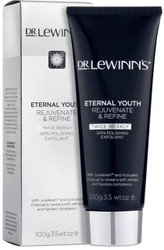 Eternal Youth Skin Polishing Exfoliant 100g Dr. LeWinn's