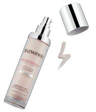 Low Foam Cleanser 120ml Dr. LeWinn's