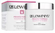 Private Formula Day Cream Moisturiser 113g Dr. LeWinn's