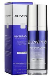 Resurfaces & Corrects Corrective Twice Weekly Skin Peel 30ml Dr. LeWinn's