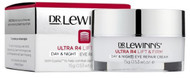Ultra R4 Eye Repair Cream 15g Dr. LeWinn's