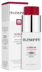 Ultra R4 Ultimate Lift Serum 30ml Dr. LeWinn's